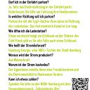 2014-07-28_Ladestation-FAQ.jpg